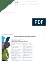 Examen Parcial - Semana 4_ Inv_primer Bloque-Derecho Comercial y Laboral-[Grupo9]