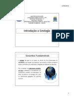1_Introdução a Geologia (1)