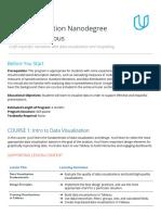 Data Visualization Nanodegree Program Syllabus.pdf