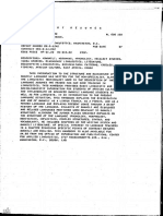 ED012888.pdf