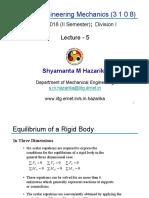 ME101-Lecture05-SMH-17-01-2018.pdf