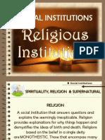 Religiousinstitution 151012161504 Lva1 App6892