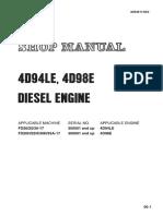 4D94E17-BE2-1