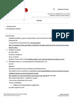 Resumo- Direito Processo Penal- Procedimento-Aula12-Prof. Guilherme Madeira.pdf