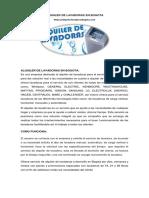 ALQUILER DE LAVADORAS-DESARROLLO SOSTENIBLE.docx