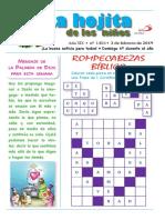 La hojita de los niños 3 de febrero de 2019.pdf