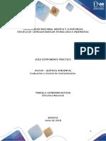 Anexo 3 - Guía componente práctico.docx