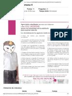Semana-4evaluacion-de-Proyectos-5d.pdf