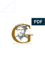 libro-gramondemely.pdf