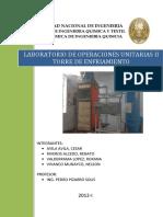 313463904-Torre-de-Enfriamiento-2012-I.docx