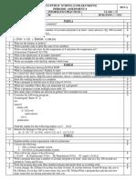 Grade Xi-ip Term1