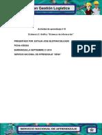 Evidencia 2 Grafica Sistemas de Informacion.