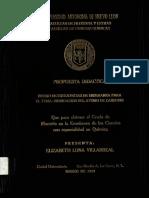 tesis doctoral de hibridación