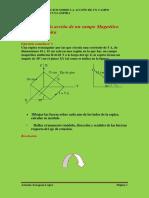 4_campo_magnetico_sobre_una_espira.pdf