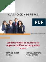 FIBRAS (1).pptx