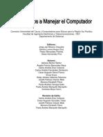 AprendamosAManejarElComputador