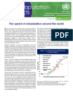 WUP2018-PopFacts_2018-1.pdf