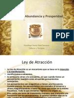 Taller de Abundancia y Prosperidad.pptx