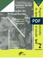 1esc_contex.pdf
