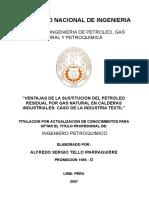 PROPUESTA GAS NATURAL.doc