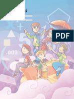 desafios-matematicas.pdf