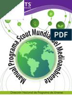 manual-oficial-programa-mundial-scouts-del-medio-ambiente (1).pdf