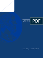 Livro - Um Curso de Grafos.pdf