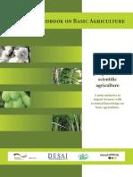 Farmer Handbook