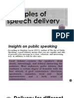 principles of speech delivery.pptx