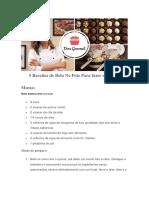 5 Receitas de Bolo No Pote Para fazer e Vender-1.pdf