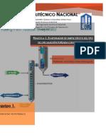 IPS Practica1 Circulacion Forzada.