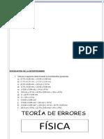 UNCERTAINTIES WORKSHEET_MÓDULO II.docx