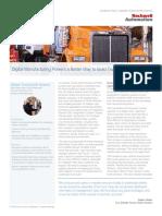 Daimler_Full_Case_Study.pdf
