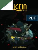 Ligeia RPG - Livro de Regras (Qualidade Alta).pdf