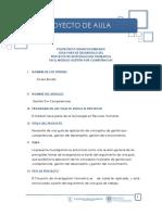 proyecto_de_aula_ultimo.pdf