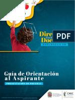 Guia_Orientacion_al_Aspirtante_Prueba_Postconflicto.pdf