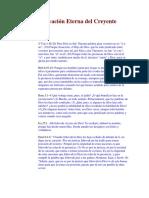 La salvacion.pdf