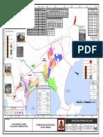 105 Plano de Sistema de Gestiòn de Residuos Urbanos