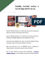 373445227-Guia-Do-Cidadao-Armado-Ensina-a-Comprar-Arma-de-Fogo-Dentro-Da-Lei-Docx.pdf