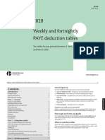 ir340-2020.pdf