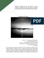 EL_SILENCIO_DE_DIOS.pdf