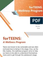 Wellness-HK.pdf
