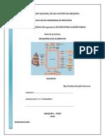 GUIA_DE_PRACTICAS_BIOQUIMICA_DE_ALIMENTOS-1[1].docx