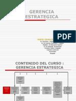 direccion_estrategica.pdf