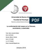 371752820-2408.pdf