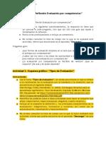 actividad-1-y-2-clase-4-modulo-4-5a8a6883b0a19.pdf