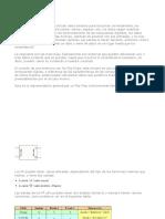 Introducción a Flip Flop (1).docx