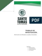 Investigación Residuos Liquidos Industriales (1)
