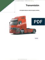 manual-transmision-conceptos-basicos-caja-cambios-camiones-volvo.pdf