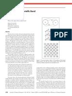 jensen2009.pdf